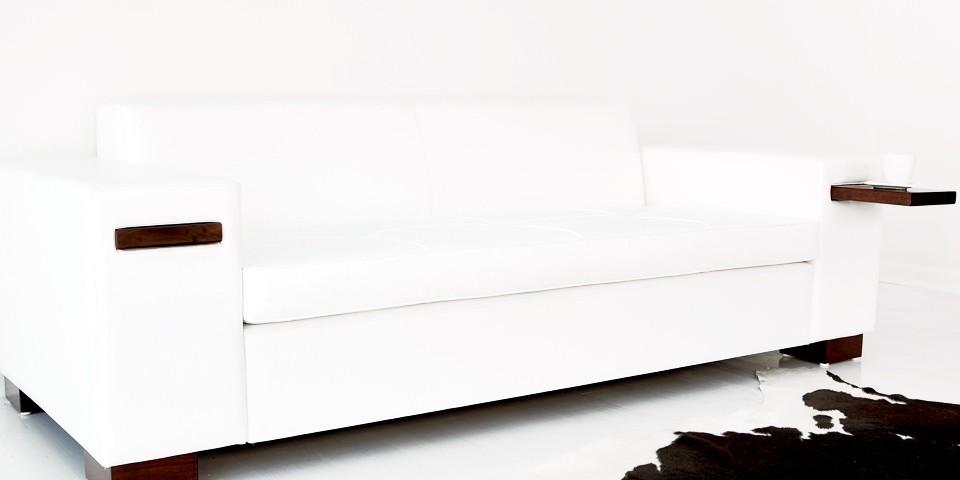 Mulliner-Sofa