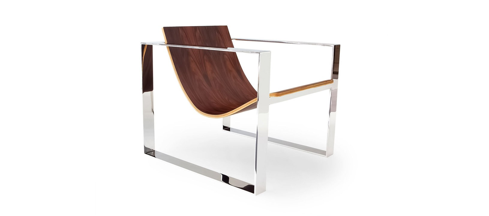 slide-lounge-stainless-hero-only