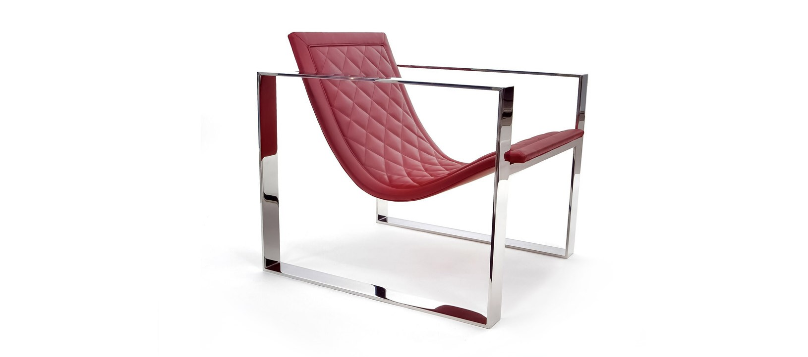 slide-lounge-stainless-leather-only