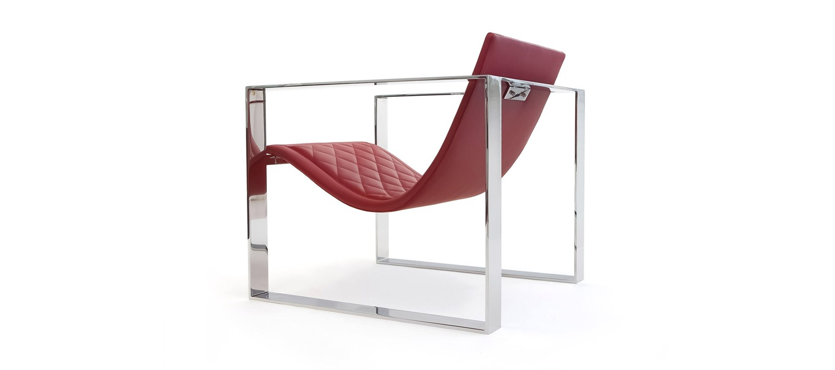 slide-lounge-stainless-leather2-only