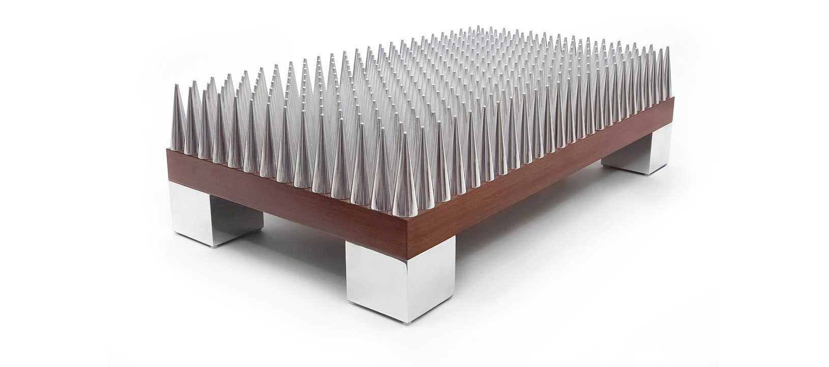 Spike Table - Luxury Designer Table