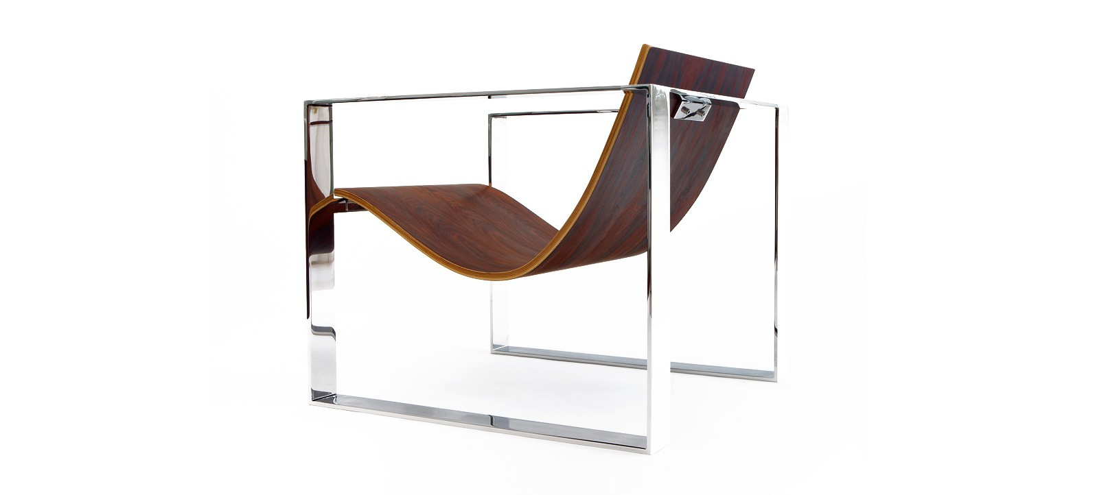 modern furniture art