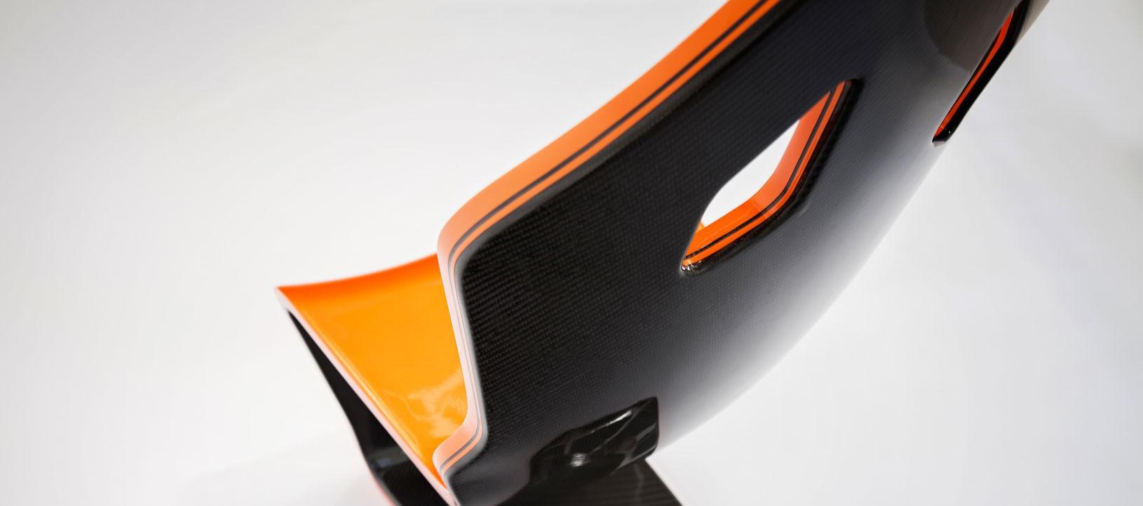 f1-carbon-fiber-lounge-chair-orange