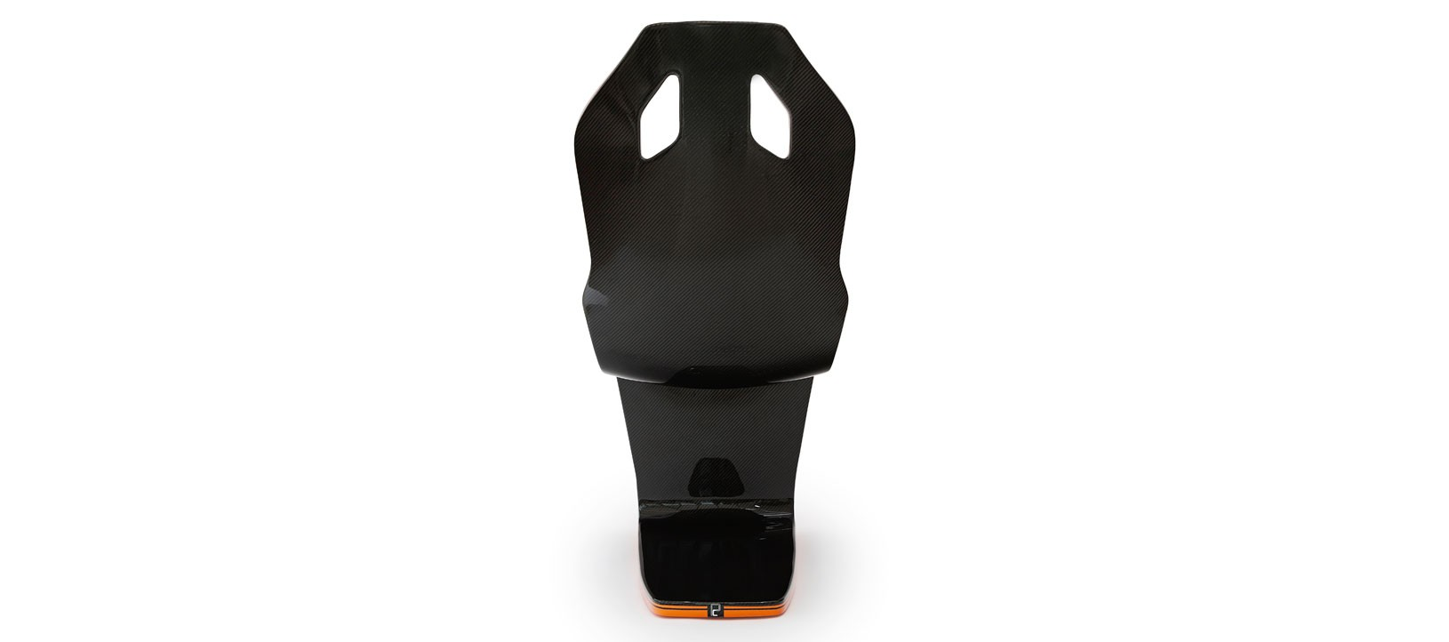 f1-carbon-fiber-lounge-chair-orange-3