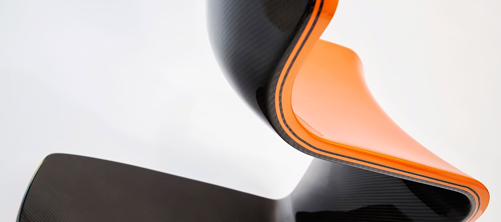 f1-carbon-fiber-lounge-chair-orange-9