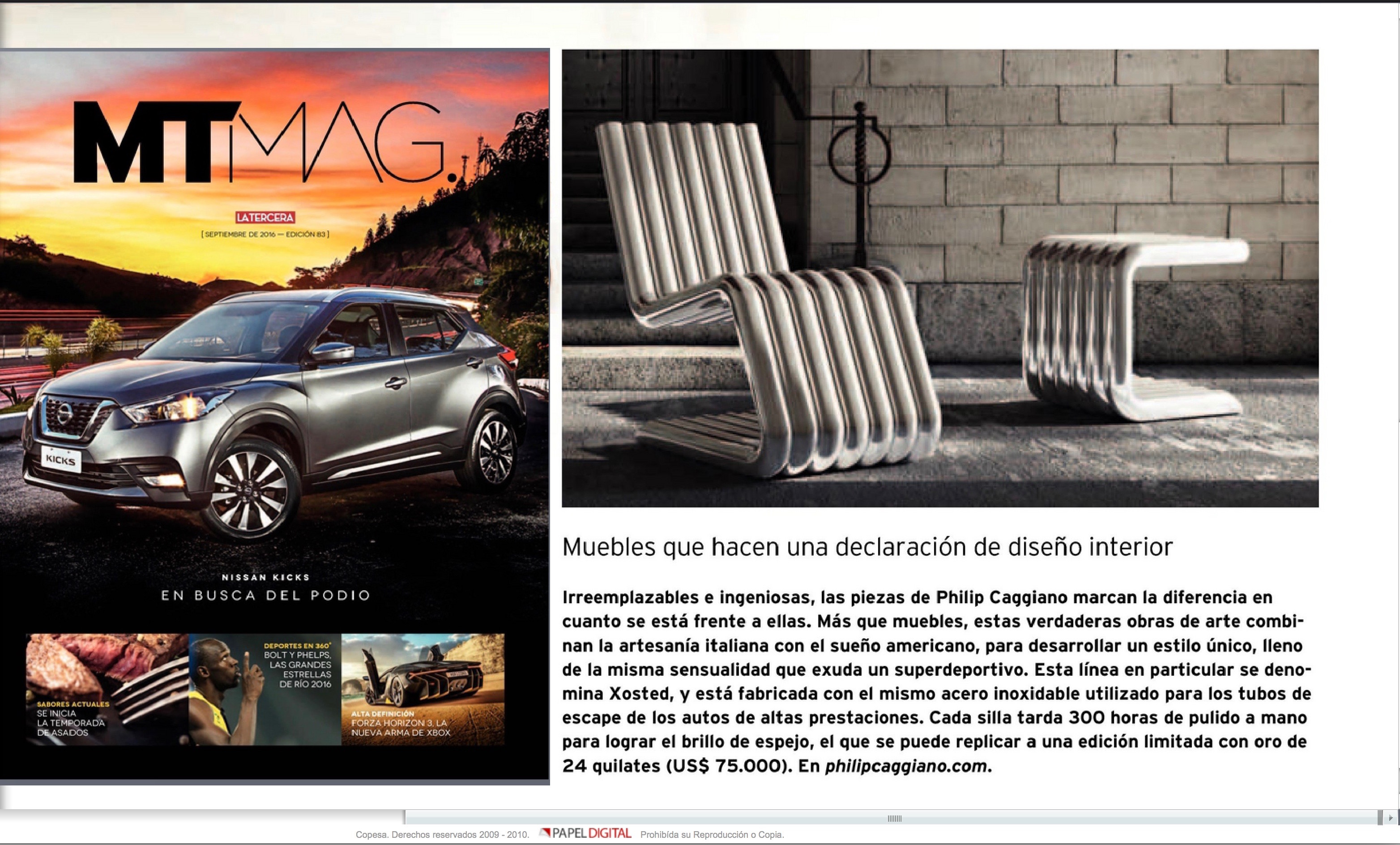 Ueva Design Finest Iekem Purple Design Tags With Ueva Design  # Muebles Bandama